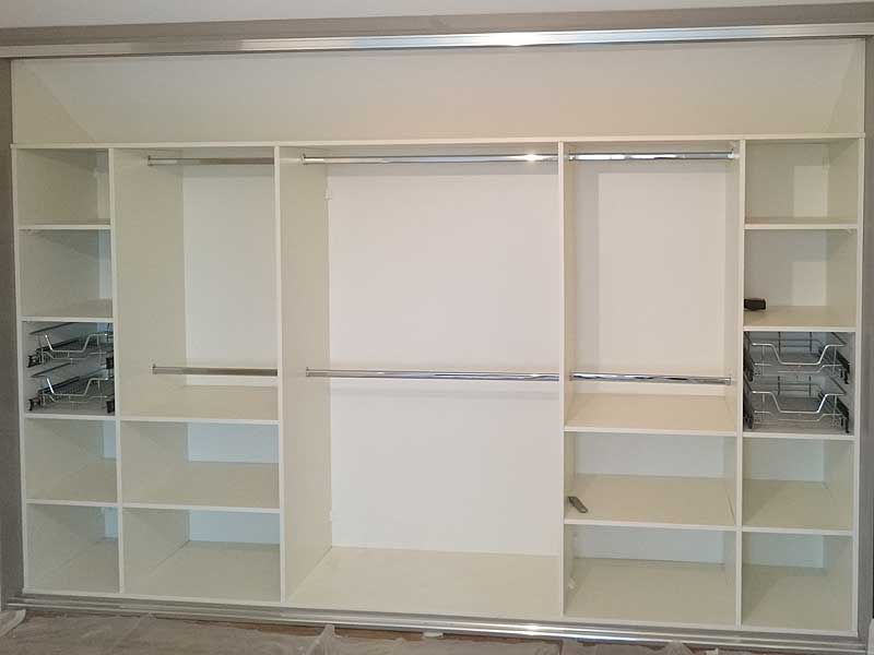 Ikea Storage Cupboards With Doors Home Storage Furniture