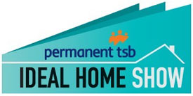 RDS-Ideal-Homes-sm