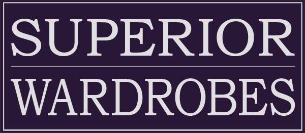 Superior-Logo-Wide-large-text