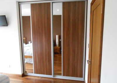 superior-wardrobes-sliding-wardrobe-12