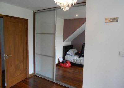 superior-wardrobes-sliding-wardrobe-13