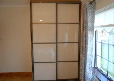 superior-wardrobes-sliding-wardrobe-14