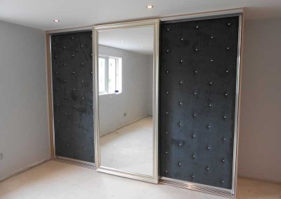 superior-wardrobes-sliding-wardrobe-6