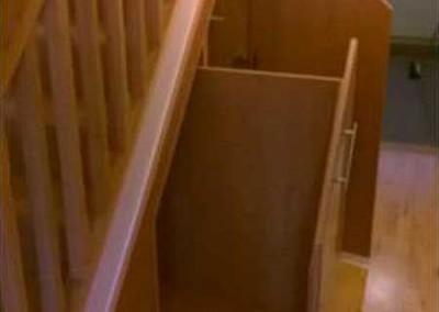 understairs-6