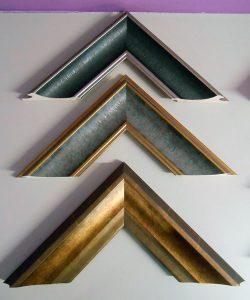 wide-frames-2